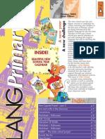 primarymag 2003 3