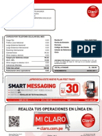 T001-56057508