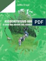 Associativismo Ambiental