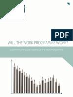 WP Analysis