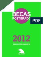 becas_2012