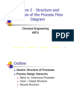 Lecture+2+ +Structure+and+Synthesis+of+PFD