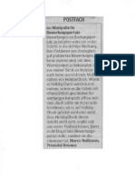 Manipulierte Bewertungsportale, Herausgeber