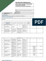 Prog- Ec- Redes II 4 b Distribucion