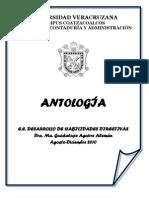 ANTOLOGIA-habilidades directivas