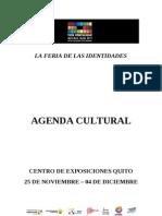 Agenda_10-11