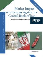 FDD Oil Market CBI Report Low Res