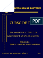 curso tesis1