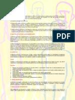 Maestría en Estudios Latinoamericanos 2012-2013