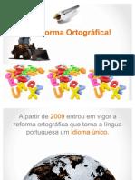 acordoortogrfico-090307130524-phpapp02