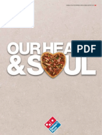 2010 DPE Annual Report