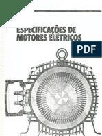 Especificacao_Motores_WEG