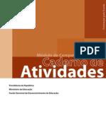 05.09.2011._Competencias_Basicas._Cad._Ativ._Cursista (1)