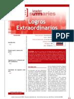 Logros_Extraordinarios