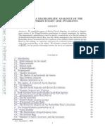 Ami Haviv- Towards a diagrammatic analogue of the Reshetikhin-Turaev link invariants