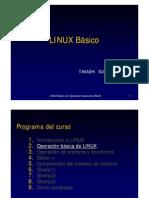 Linux Basico 2