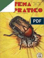 Sistema Pratico 1956_07