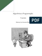 Algoritmos_e_Programação_(apostila)