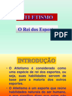 atletismomulti-101119050743-phpapp01