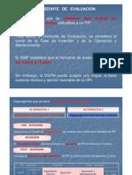 Metodología-Formulación-Riego