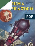 Sistema Pratico 1956_10