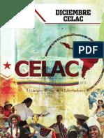 Documento CELAC