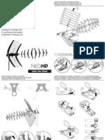 NEO-95_ManualPDF