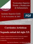 corrientes-artisticas-1197421333357238-2