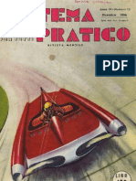 Sistema Pratico 1956_12