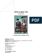 Spellbound Press Kit ENG Final Rough Draft