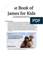 James 2010 Kids