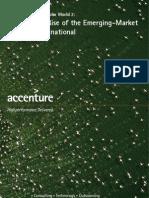 MBA Accenture1