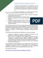 Nota LCID