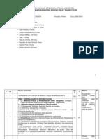 P1_MFR_curso_2009-2010