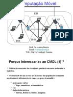 CMol_06_07