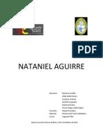 Nataniel Aguirre v1.00