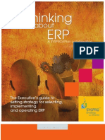 Thinking About ERP H-res[1]