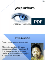 acupuntura2774