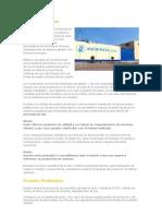 Nuestra Empresa (1)