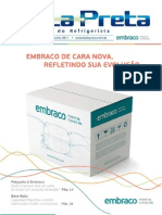 Revista-Embraco-107+nacional+-+site