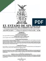 Conv_de Asoc Por Mandato Espec_IPRM_PORTAL FISCAL_2011