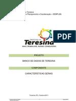 CARACTERISTICAS_GERAIS_TERESINA