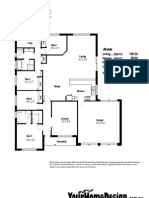 Sample Plans for Real Estate Agents