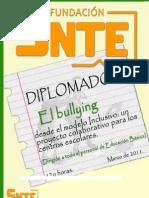 Antologia Diplomado El Bullying Septiembre 2011