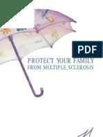 ProtectYourFamilyFromMS