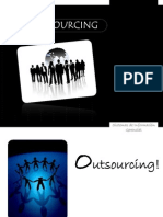 Outsourcing![1]