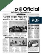 DiarioOficial_201111-tcepe_diariooficial_20111130