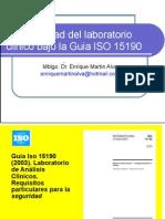03_Guia_ISO_15190