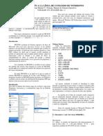 MS-DOSOperBasic