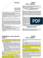 Digest of Oblicon Top 50_a2010